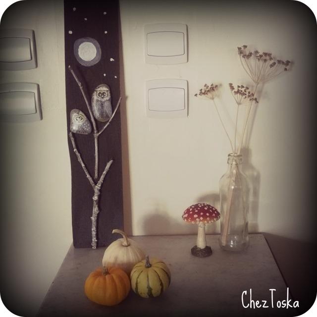 automne_deco1