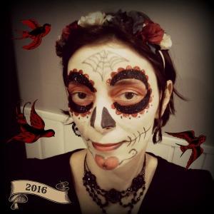 skull_halloween