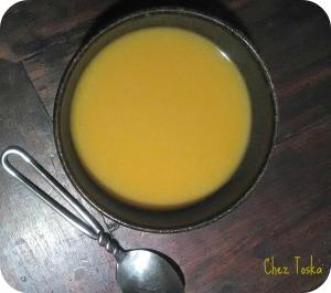 soupe_potiron