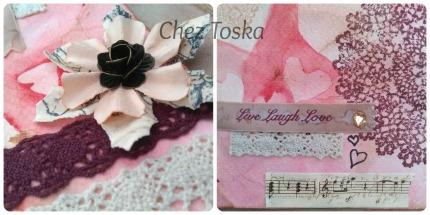 love_details