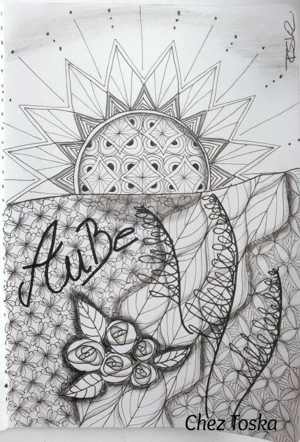 nb_06